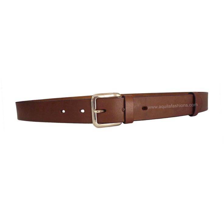 genuine leather belts singapore