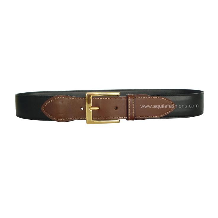 mens surcingle belt