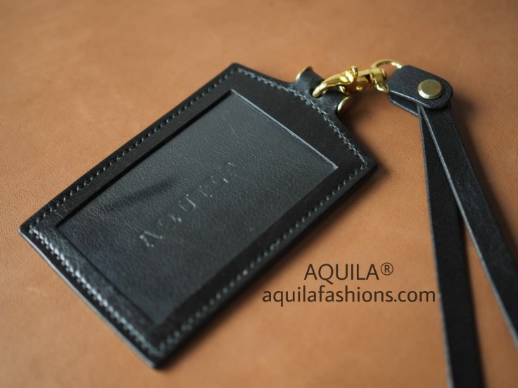 leather luggage tag singapore