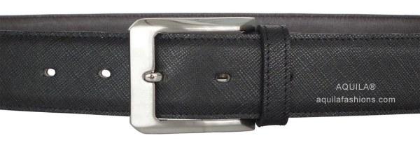 full grain leather belt singapore